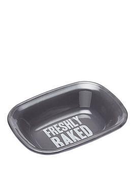 paul-hollywood-paul-hollywood-pie-dish-18cm-enamelled-steel-oblong