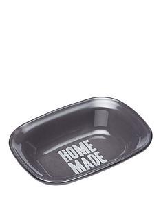 paul-hollywood-20-cm-enameled-steel-rectangle-pie-dish