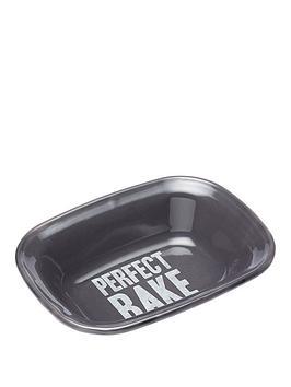 paul-hollywood-22-cm-enameled-steel-rectangle-pie-dish