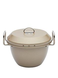 paul-hollywood-paul-hollywood-pudding-steamer-15pt-with-lid-non-stick