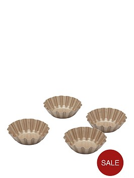 paul-hollywood-paul-hollywood-tart-mould-non-stick-set-of-4