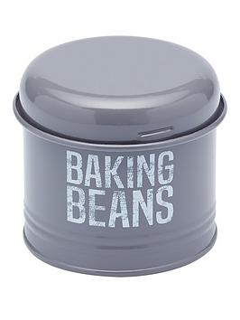paul-hollywood-paul-hollywood-baking-beans-95cm-powder-coated