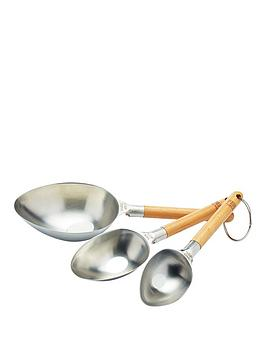paul-hollywood-paul-hollywood-measuring-cups-stainless-steel-set-of-3