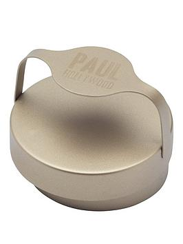 paul-hollywood-stainless-steel-swirl-bread-stamp