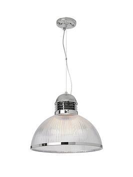 jodrel-ceiling-pendant