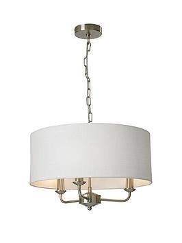 trafalgar-ceiling-light