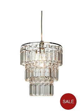 harrison-easy-fit-pendant