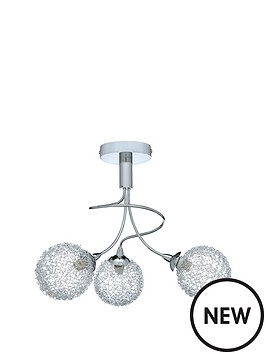 swirl-3-arm-ceiling-light