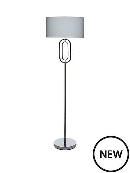 metro-floor-lamp