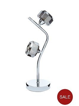 hudson-table-lamp