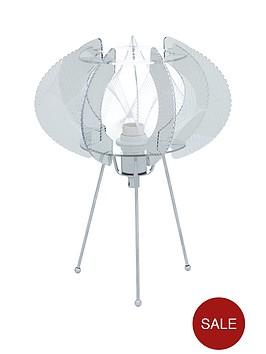 spirograph-table-lamp