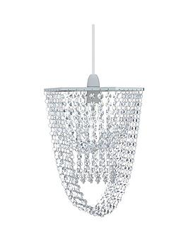 bead-chain-easy-fit-pendant