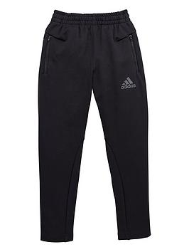 adidas-older-boys-zne-tapered-pant