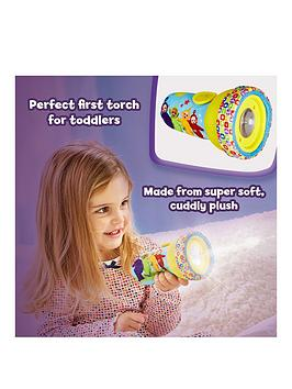 teletubbies-goglow-my-first-torch