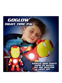 avengers-age-of-ultron-avengers-iron-man-goglow-light-up-pal