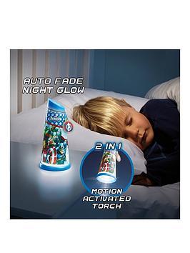 avengers-age-of-ultron-avengers-goglow-tilt-torch