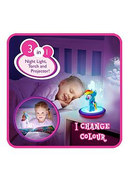 my-little-pony-goglow-magic-night-light