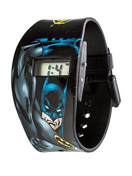 batman-all-over-print-lcd-watch