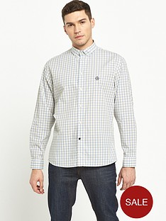 henri-lloyd-udley-classic-shirt