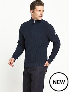 henri-lloyd-felsted-high-zip-knit