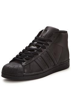 adidas-originals-pro-model