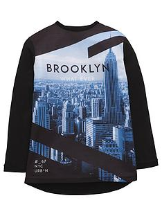 v-by-very-boys-long-sleeve-brooklyn-city-top