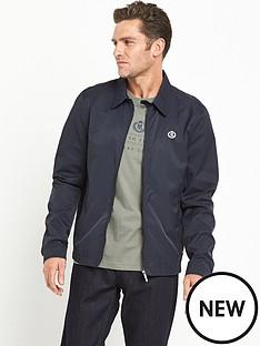 henri-lloyd-kingsland-harrington-jacket