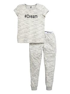 v-by-very-girls-dream-pyjamas