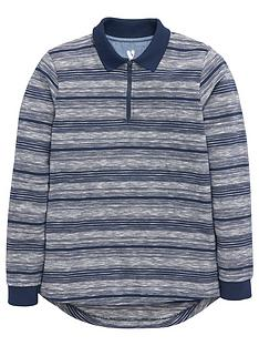 v-by-very-boys-long-sleeve-textured-stripe-polo-top