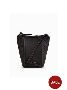 calvin-klein-small-cross-body-bucket-bag
