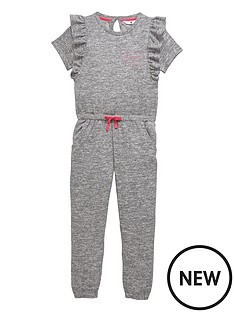 v-by-very-girls-ruffle-detail-jersey-jumpsuit