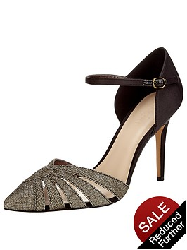 phase-eight-ivy-sparkle-pointed-court-shoes