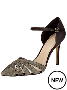 phase-eight-ivy-sparkle-pointed-court