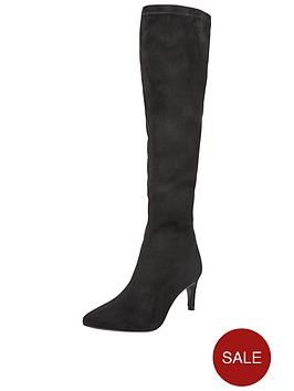 phase-eight-hannah-stretch-boot