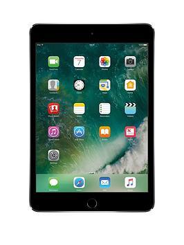 apple-ipad-mini-4nbsp32gb-wi-finbsp--space-grey
