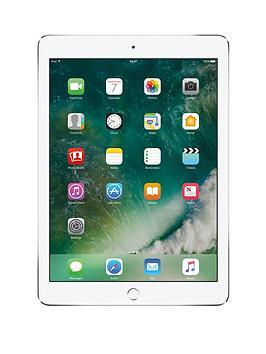apple-ipad-air-2-32gb-wi-fi-97in-silver
