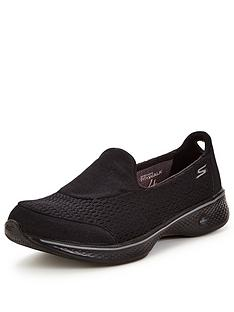 skechers-go-walk-4-pursuit-shoe