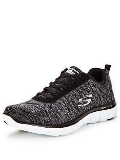skechers-flex-appeal-20-lace-up-trainer-1