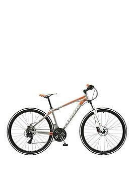 coyote-tahoe-mens-mountain-bike-19-inch-frame