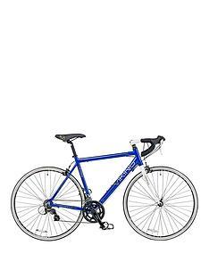 viking-vittoria-mens-road-bike-56cm-frame