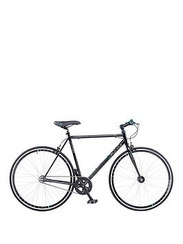 viking-havana-mens-fixie-bike-56cm-frame