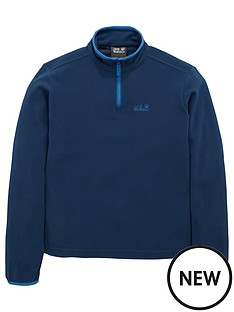 jack-wolfskin-boys-gecko-fleece