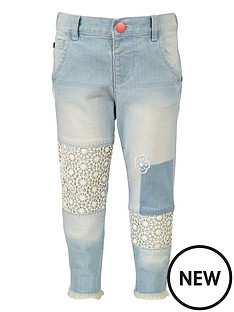 mini-v-by-very-girls-crochet-patchwork-jeans