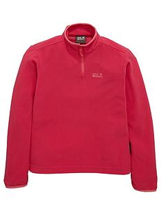jack-wolfskin-jack-wolfksin-girls-gecko-fleece