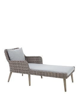 weimar-luxury-relaxer