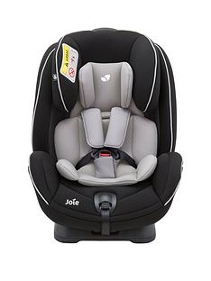 joie-stages-group-012-car-seat-caviar