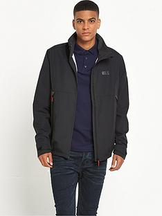 jack-wolfskin-quinto-valley-jacket