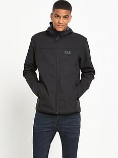 jack-wolfskin-northern-point-windproof-jacket