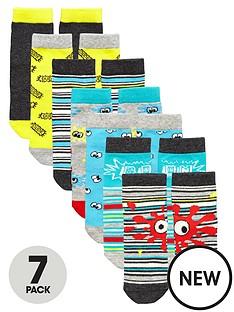mini-v-by-very-boys-digital-daze-bright-socks-7-pack