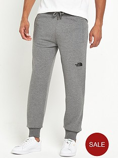 the-north-face-nse-pants